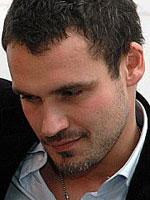 Jan Wieczorkowski