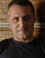 Przemysław Bluszcz