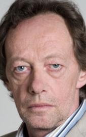 Erwin Leder