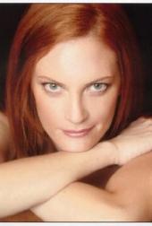 Samantha Buck