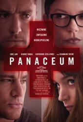 Panaceum