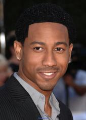 Brandon Timothy Jackson