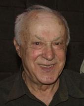 Stanisław Brydny