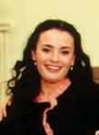 Joanna Jedrejek