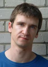 Jakub Kamienski