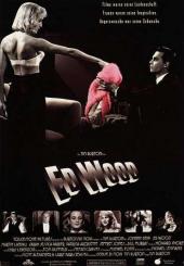 Ed Wood