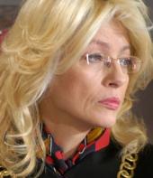 Joanna Sienkiewicz