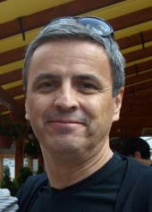 Piotr Polk