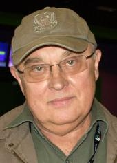 Wojciech Wójcik