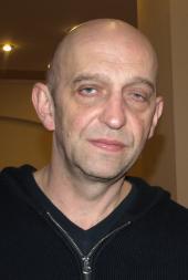 Janusz Chabior