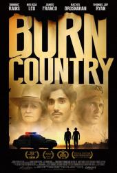 Burn Country