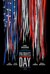 Dzień patriotów