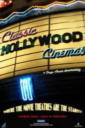 Classic Hollywood Cinemas