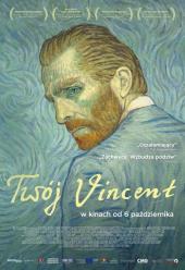 Twój Vincent
