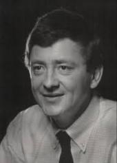 Jerzy Karaszkiewicz