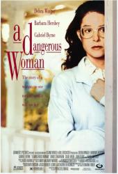 Niebezpieczna kobieta