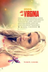 Virginia i jej problemy