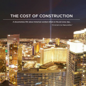 Cost of Construction