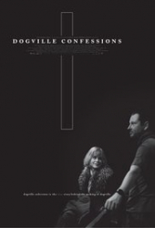 Dogville Confessions