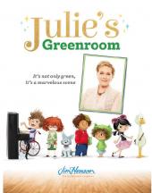 Garderoba Julie
