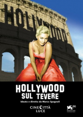 Hollywood on the Tiber