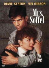 Pani Soffel