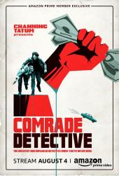 Towarzysz detektyw