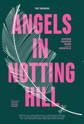 Angels in Notting Hill