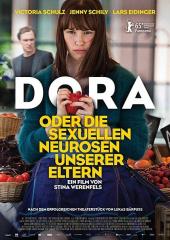 Dora oder Die sexuellen Neurosen unserer Eltern