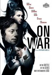 O wojnie