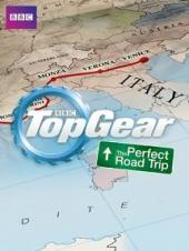 Top Gear: Wyprawa marzeń 2