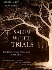 Polowanie na czarownice