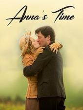 Czas Anny