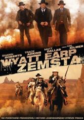 Wyatt Earp: Zemsta