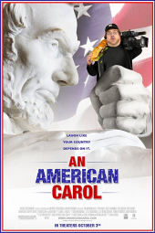 Wielki film