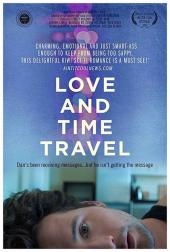 Miłość i podróż w czasie