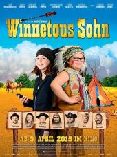 Syn Winnetou