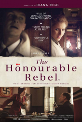 The Honourable Rebel