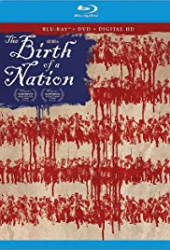 The Birth of a Nation: The Making of a Movement