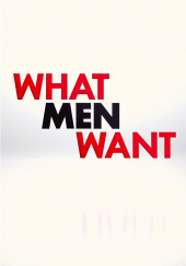 Czego pragną mężczyźni