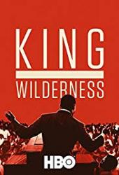 Martin Luther King: Prorok na pustyni
