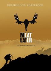 Pożeracz mięsa