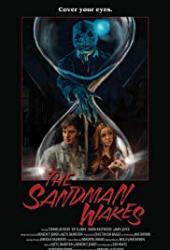 The Sandman Wakes
