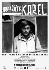 Bratrícek Karel