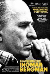 Szukając Ingmara Bergmana
