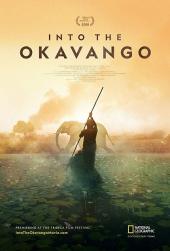 Z biegiem Okawango