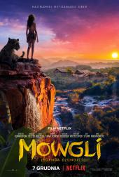 Mowgli: Legenda dżungli