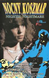Nocny koszmar
