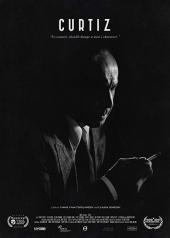 Curtiz–Węgier, który wstrząsnął Hollywood