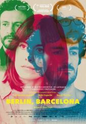 Berlin, Barcelona